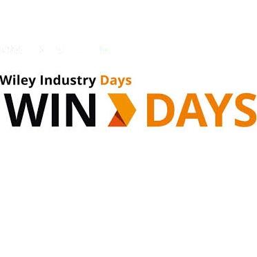 Віртуальний форум WIN DAYS 2020
