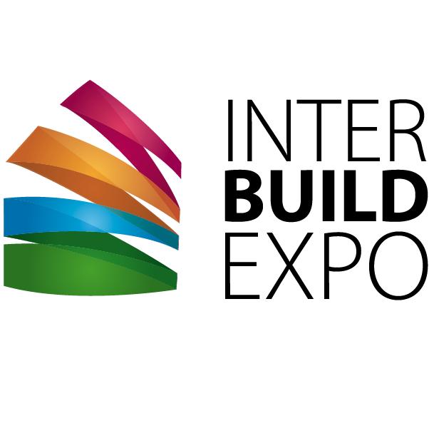Фотозвіт з виставки InterBudExpo 2021