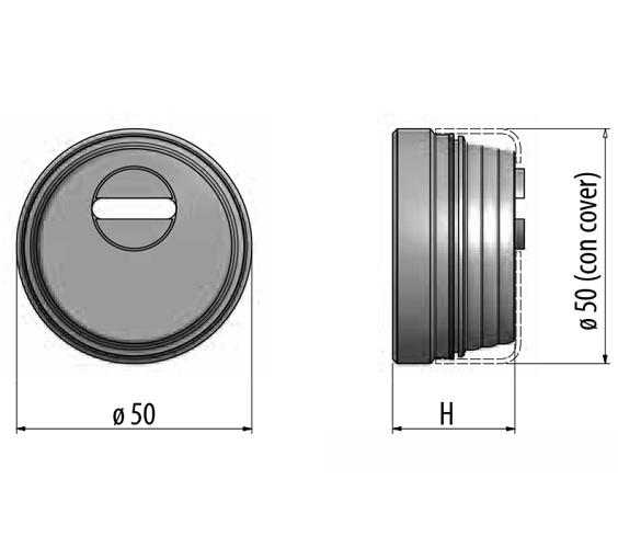 схема протектора f23 antitubo