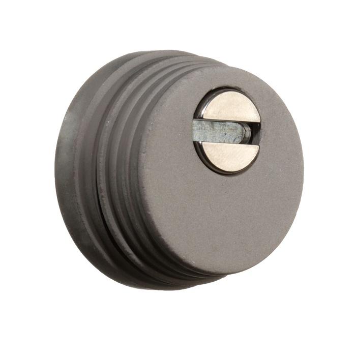 протектор f23 проти зриву трубою та спеціальним захисним покриттям
