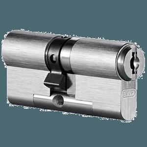 магнітний циліндр ключ-ключ