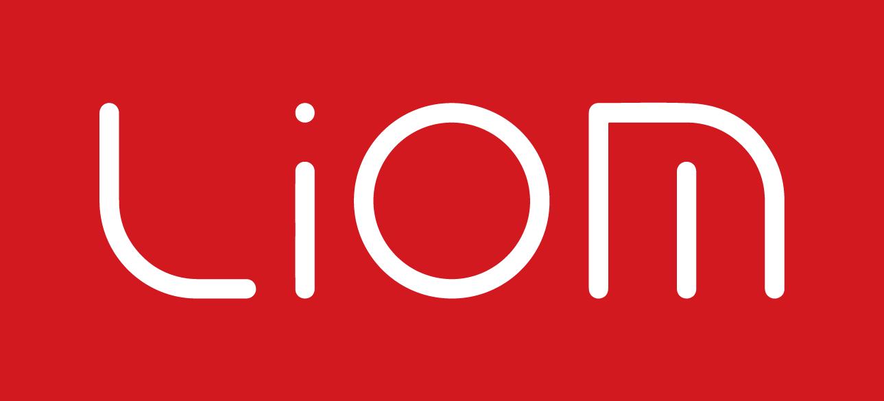 Liom – Українська Торгова Група