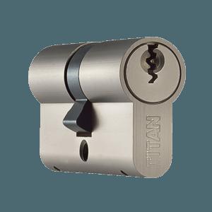 титан к1 ключ-ключ