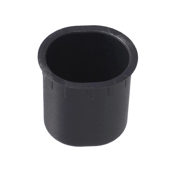 кругла чаша під антизріз