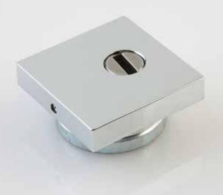 Накладка протектора F23/QUADRA/60×60